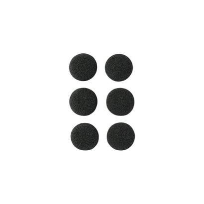 TYP1 [ELPイヤーパッド ブラック]