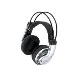 RP-WH7000H-K [RP-WH7000H-K(ブラック) [増設用デジタルコードレスサラウンドヘッドホン]]