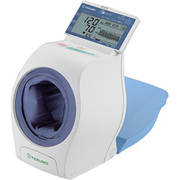 ES-P2100 [血圧計(上腕式) アームイン・メモ]