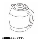 TJ-1031 [JCM-1031用交換ポット]