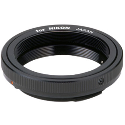 TSN-CM2-N [カメラマウント ニコンF用]