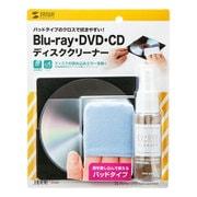 CD-R54KT [CD/DVDクリーナー]