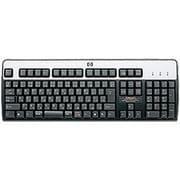 FA-THP4 [キーボード防塵カバー hp Business Desktopシリーズ用]