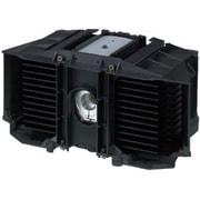 LMP-H400 [VW100交換用ランプ]