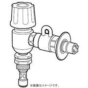 CB-EM7 [食器洗い乾燥機用分岐水栓 湯水混合栓用・内ネジ用・MYM社用]