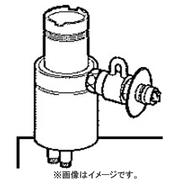 CB-STKB6 [食器洗い乾燥機用分岐水栓 シングル分岐 タカギ社用]