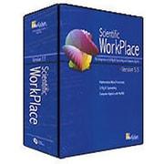 Scientific WorkPlace v5.5J [Windowsソフト]