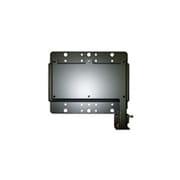 TB-PKF2651 [26V型液晶テレビ用壁掛けユニット 固定型]