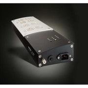 e-TP80-JP [AC Power Filter 8口 電源コード1.8m付]