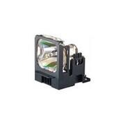 VLT-XD205LP [XD205、SD205交換用ランプ]