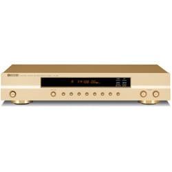 TX-497(N:ゴールド) [FM/AMチューナー]
