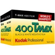 Kodak T-MAX400(TMY) NEW 135-36枚撮り [白黒フィルム]