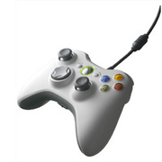 Xbox 360 Controller for Windows [Xbox 360 Controller for Windows]