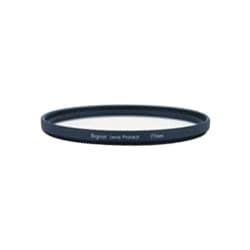 DHG レンズプロテクト 49mm [レンズプロテクト スタンダードタイプ]