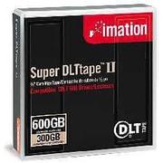 SUPER DLT TAPE 2 [SDLTテープ]