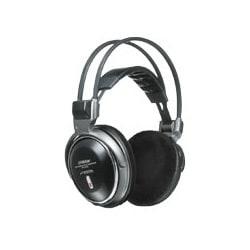 HP-W1500H [増設用コードレスヘッドホン]
