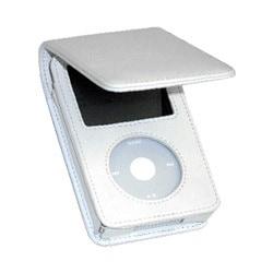 MIPSK-5GL60 [5G iPod Leather(60G ホワイト)]