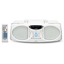 SD-FX30W(ホワイト) [1ビットデジタルシステム] Auvi(アウビィ)