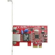 GBE-PCIe [PCI Express(x1)対応 1000/100Base-TX/10Base-T LANカード]