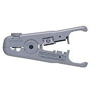 LAN-TL9 [外皮むき工具 直径3.5~9mm用]