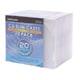 CDC-1S20P [CDスリムケースお徳用20枚パック]