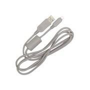 CB-USB6 [デジタルカメラ用USB接続ケーブル]