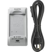 VAR-L40 リチウムイオン電池充電器