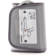HEM-CFSET-A [血圧計オプション 腕帯セット(Aタイプ)]