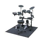 TDM-10 [V-Drums専用 セッティング・マット]