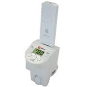 MIPTC-OTG [USB OTG対応FMトランスミッター iTranserSpecialホワイト]