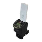 MIPTC-OTGB [USB OTG対応FMトランスミッター iTranserSpecialブラック]