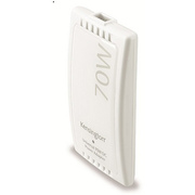 33194 [DC Power Adapter for Apple]