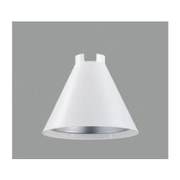 AEE555012 [照明セード 白色]