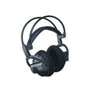 SE-DHP800C-2 [SE-DIR800C-2専用 増設用デジタルコードレスヘッドホン]