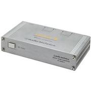 AT-HDSL1 [デジタルオーディオコンバーター]