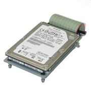 4599298 [magicolor用 ハードディスクキット(40GB、ブラケット&ケーブル付)]