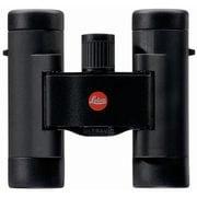 40252 [双眼鏡 ウルトラビット 8倍 20mm]