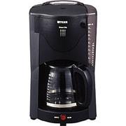 ACJ-B120-HU [コーヒーメーカー アーバングレー]