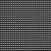 ビニックスレザ- #4102 ブラック(ダイア柄)