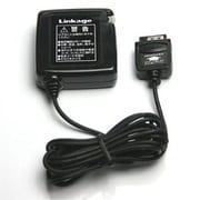 """CK-02BK [au用 AC充電器 """"AC超充電""""]"""