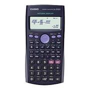 fx-370ES-N [10桁 数学自然表示関数電卓]