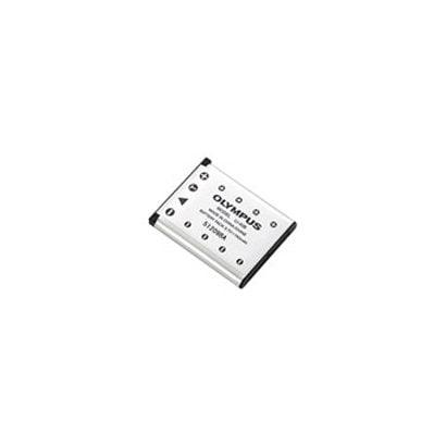 LI-42B [リチウムイオン充電池]