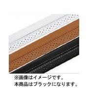 ロードバーテープ [ブラック]