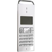 itan B1 ITN-SKB1W [スカイプ対応 USB接続 VoIPフォン ホワイト]