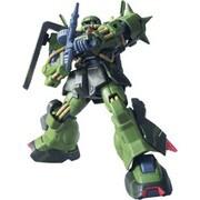 HCM Pro 25 ハイザック(ティターンズ) [ガンダムシリーズ]