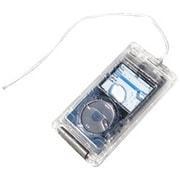 OTB-IP-000010 [iPod 5G専用 OtterBox5G]
