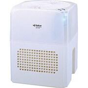 脱臭機 ADF-350 加湿機能つき気化式消臭機