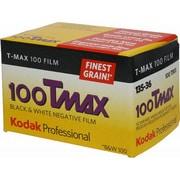 Kodak T-MAX100(TMX) 135-36枚撮り [白黒フィルム]