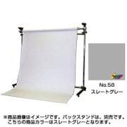 BPS-0915 [No.58 スレートグレー 0.9×1.5m3枚]