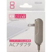 ニンテンドーDS Lite専用ACアダプタ USG-A-AD [DS Lite用]